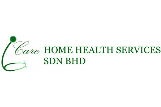 I Care Home Health Services Sdn. Bhd.