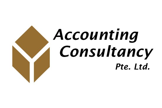 Accounting Consultancy Pte. Ltd