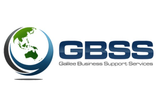 Galilee Business Support Services