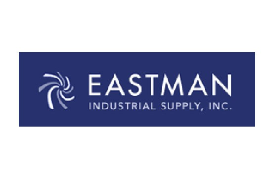 Eastman Industrial Supply, Inc.