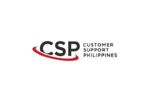 Customer Support Philippines