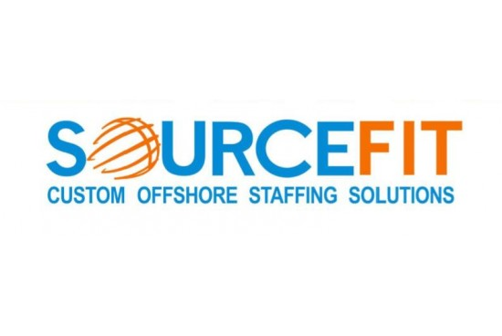 Sourcefit Philippines, Inc. : Custom Offshore Staffing Solutions