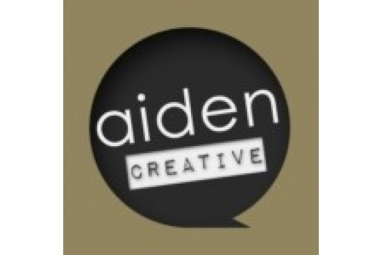 Aiden Creative Production Office