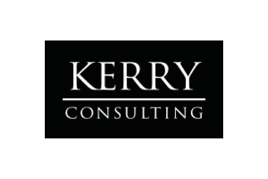 Kerry Consulting Pte. Ltd.