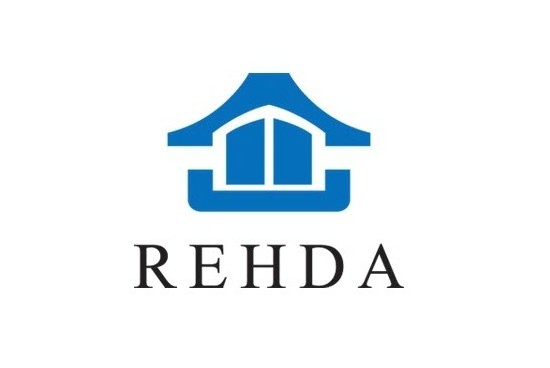 REHDA (Real Estate & Housing Developers Association) Malaysia