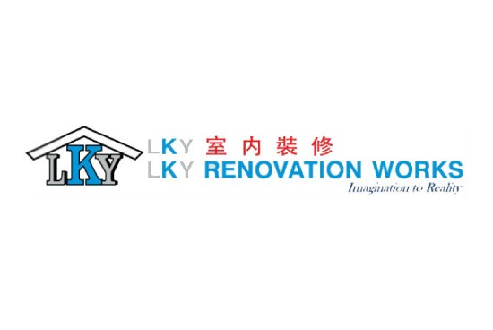 LKY Renovation Works