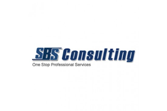 SBS Consulting Accounting Services
