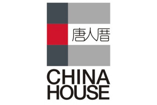 ChinaHouse