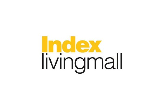 Index Living Mall IOI City Mall Putrajaya