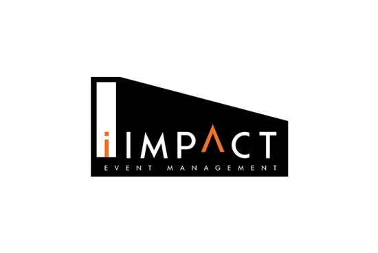 I IMPACT Event Management