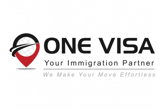 One Visa Pte Ltd